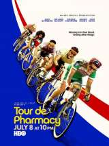 На колесах / Tour De Pharmacy