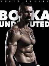 Неоспоримый 4 / Boyka: Undisputed IV