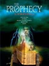 Пророчество 4: Восстание / The Prophecy: Uprising