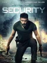 Охранник / Security