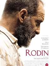 Роден / Rodin