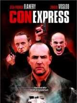 Смертельный экспресс / Con Express