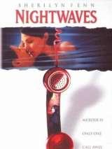Ночные волны / Nightwaves