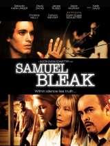 Сэмюэл Блик / Samuel Bleak