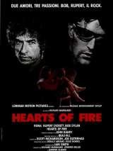 Огненные сердца / Hearts of Fire