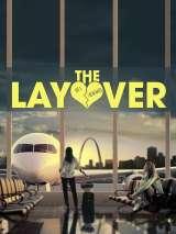 Стоянка / The Layover