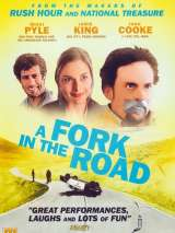 Развилка на дороге / A Fork in the Road
