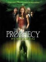 Пророчество 5: Покинутые / The Prophecy: Forsaken