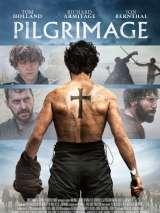 Паломничество / Pilgrimage
