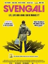 Свенгали / Svengali