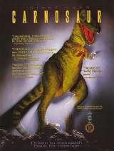 """Эксперимент """"Карнозавр"""" / Carnosaur"""