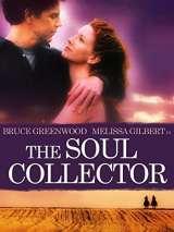 Собиратель душ / The Soul Collector