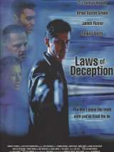 По законам обмана / Laws of Deception