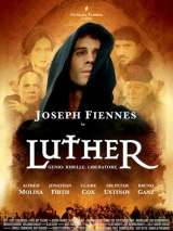 Лютер / Luther