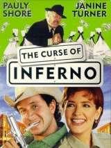 Руки вверх, или Грабители-неудачники / The Curse of Inferno