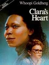 Сердце Клары / Clara`s Heart