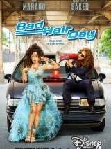 Погоня за красотой / Bad Hair Day