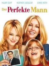 Идеальный мужчина / The Perfect Man
