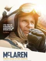 Макларен / McLaren
