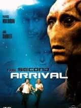 Прибытие: Новая угроза / The Second Arrival