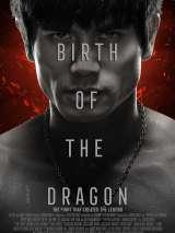 Брюс Ли: Рождение Дракона / Birth of the Dragon