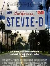 Стиви Ди / Stevie D