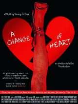 Перемены в сердце / A Change of Heart