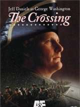 Переправа через Делавер / The Crossing