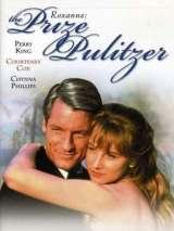 Роксана: Премия Пулитцера / Roxanne: The Prize Pulitzer