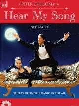 Услышь мою песню / Hear My Song