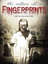 Отпечатки пальцев / Fingerprints