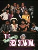 Большой секс-скандал по-американски / Jury Duty: The Comedy