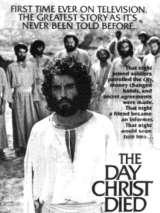 День, когда умер Христос / The Day Christ Died