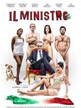 Министр / Il Ministro