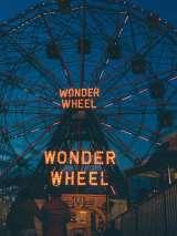 Колесо Чудес / Wonder Wheel