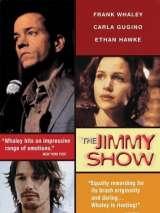 Шоу Джимми / The Jimmy Show