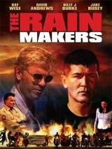 Семеро смелых / The Rain Makers
