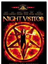 Ночной гость / Night Visitor