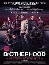 Шпана 3 / Brotherhood