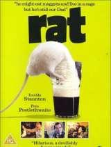 Мистер крыс / Rat