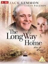 Долгий путь домой / The Long Way Home