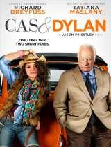 Кас и Дилан / Cas & Dylan