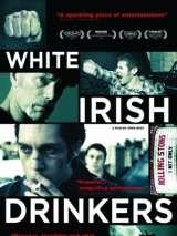 Белые ирландские пьяницы / White Irish Drinkers