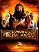 Пираты семи морей: Черная борода / Pirates: The True Story of Blackbeard
