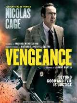Месть: История любви / Vengeance: A Love Story