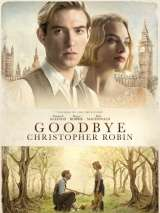 Прощай, Кристофер Робин / Goodbye Christopher Robin