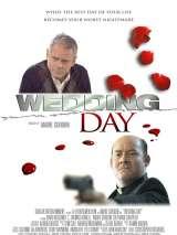День свадьбы / Wedding Day
