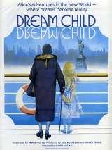 Сказочный ребенок / Dreamchild