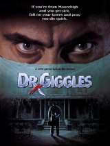 Хихикающий доктор / Dr. Giggles