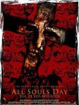 Город смерти / All Souls Day: Dia de los Muertos